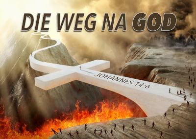 AEB Evangeliese Traktaatjie